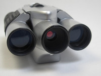 Wholesale DT01 x25 Digital Camera Binoculars Video Recording Telescope for Concert Theater