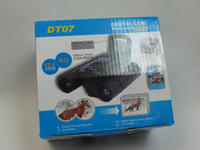 Wholesale DT07 Digital Camera Binoculars Mega Pixels TFT Good for long distance photo from Gadgetexpress