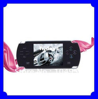 Wholesale Dingoo A330 Games A330 G D Digital Portable Handy MINI Game Console Player