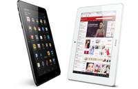 Wholesale Ainol Novo Venus Myth Quad Core inch IPS Android Tablet PC Cortex A9 Dual Camera GB GB