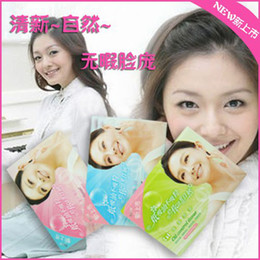 Wholesale Absorption Oil Control Blotting Facial Paper cleaing TISSUE oil Absorbing Sheets