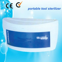 110V/220V 50-60Hz 10W 42*27*23cm Newest uv sterilizer tool disinfection cabinet Au-1002