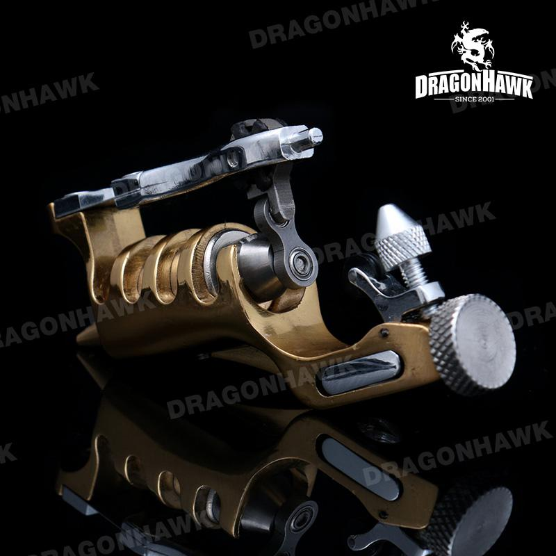 A quality rotary tattoo machine tattoo guns rotary motor for Cheap rotary tattoo machine