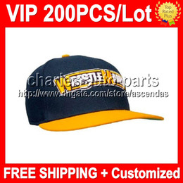 VIP Price 100% NEW Caps Baseball Hat Top Quality VIP32 Baseball Cap Baseball Hats Blue Orange Not Children Factory onlie store!