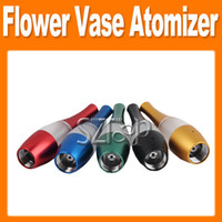 Vase Atomizer Flower Vase Clearomizer 3. 5ml Cartomizer Huge ...