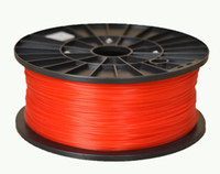 Wholesale Red ABS D Printer Filament kg mm for D printer printing