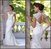 bridal dress china - 2014 NEW Top Sellers China SaBelle wedding dress bridal dress bridal gown bridal dresses strapless