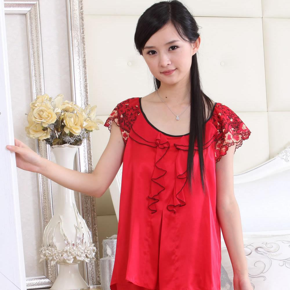 Romantic Sleepwear For Women Cheap summer dresses for womenRomantic Sleepwear For Women