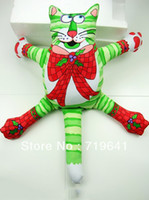Wholesale Cat canvas dog toys pet toys pet products