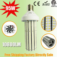 Wholesale high quality lower price lm w led light bulbs