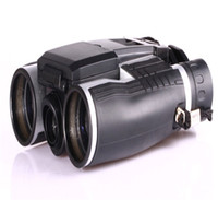 Wholesale Hot sale FS608 HD p MP inch LED Screen Digital Telescope for Outdoor Sports Big Promotion