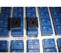 Wholesale SONGLE Power Relay SRD VDC SL C T73 PCB Type V DC
