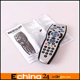 Wholesale Sky HD Sky Plus Remote Control Universal Sky HD Plus Programming Remote Control V9 Remote Control With Box