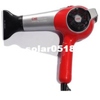 Wholesale world famous professional hair dryer professional technology blow dryer negative ion hair drier hairdryer salon