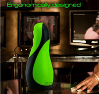 Man Hand Free Sex toys 2013 New YOUCUPS Male Masturbator CUP,12 Modes Vibration Electric Fleshlight Vagina,Sex Toys for men free shipping