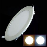 Cheap No led light Best 85-265V 2835 bulbs white