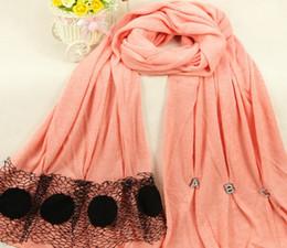 thick warm ace FAUX CASHMERE scarf SCARF scarves stole 200*55cm mixed color 13pcs lot #3061