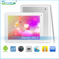 Wholesale Vido N90FHD Quad Core Tablet PC Android Inch RK3188 G RAM GB GHz ips retina capacitive screen hdmi bluetooth dual camera
