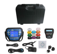 Wholesale MVP Key Pro M8 Auto Key Programmer M8 Car Diagnostic and Programming Tools MVP M8 Locksmith