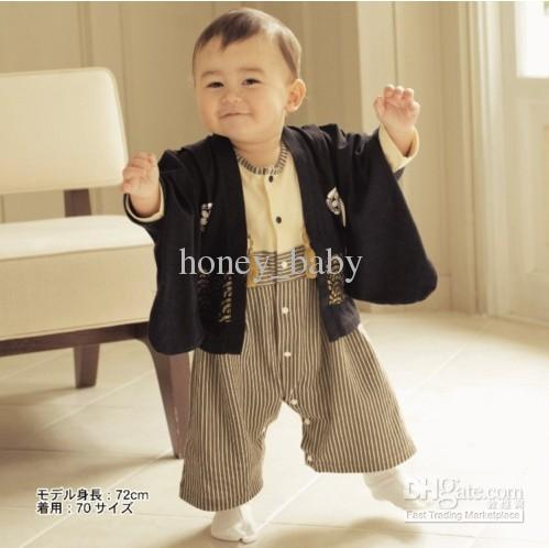 ★KIMONO JACKET BOY+GIRL™ ^^ Find for discount KIMONO JACKET BOY+GIRL check price now. on-line searching has currently gone a protracted manner; it's modified the way customers and entrepreneurs do business these days. It hasn't.