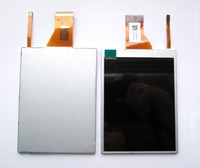 Wholesale Brand New LCD Screen Display Repair Part for Nikon DSLR D3100 Camera With Backlight With Tracking Number