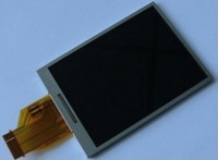 Wholesale NEW LCD Screen Display Repair Part For Olympus FE330 X835 X845 Camera With Tracking Number