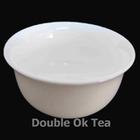 Wholesale Fine Bone China Ceramic ml Mini Tea Cup Porcelain Kungfu Tea Set Chinese Tea Service Novelty Items Japanese Style