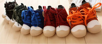 Cheap 10%off!Wholesale newborn baby toddler shoes side zipper, 0-6 years old children casual shoes, cheap shoes sale ,baby wear.6pairs 12pcs.ZL
