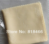 Wholesale HOT SALE BS in cleaning kit Lens Cleaning Pen Kit kens paper lens cap keeper cloth for canon nikon d3100 d90 d d d