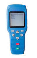 Wholesale DHL X oil reset tool auto scanner X200 resetter ARM high speed chip and color screen Jenny