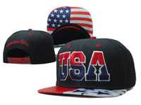 Wholesale New USA snapback hats snap back caps Snapback caps Smile Snapbacks