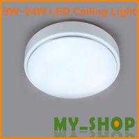 Wholesale 9W W Ceiling light v LED Ceiling Light Energy saving Ceiling light ZM0003