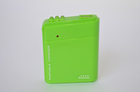 aa battery emergency charger - Portable USB AA Battery Emergency Power Charger For iPhone5 S Samsung Color