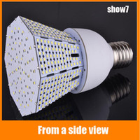 E27 85-265V IP44 Led Light Bulb 360 Degree Angle Led Led garden light Led Street Light 100-300vac 35w Led