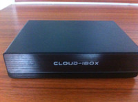 Receivers 数字卫星机顶盒 1080p mini Vu+ solo 2 Cloud IBOX Receiver ,Hot selling Smart IPTV box for vu solo