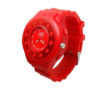 Wholesale C5 First Children Watch Phone SOS phone watch with tracker function for kids Newest