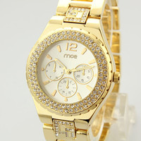 Wholesale New Arrival PC Luminous Jelly Lady Women Girl Fifts Fashion Wrist WAtch G8113
