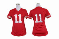 Cheap Women Jerseys Best Short Nylon Football Jerseys
