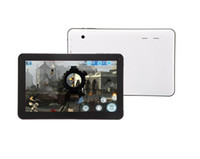 "10. 1 10. 2"" Android 4. 2 Allwinner A20 Tablet PC Dual Cor..."