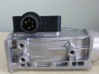 Wholesale mass air flow senor for BMW E30 E36 E34 i i