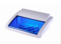 110V/220V 50-60Hz 8W 47x36x23cm portable home towels tools uv sterilizer cabinet prices Au-9007