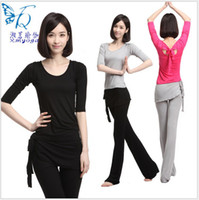 Wholesale New Arrival Women s Yoga Outftis S M L XL XXL