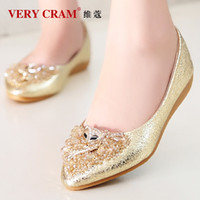 Wholesale 2014 designer low heels crystal dress shoes rhinestone metal shoes for lady party shoes autumn womens shoes platform pumps