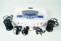 beauty detox spa - Promotion Good price body care ion cleanse detox foot spa beauty machine AU