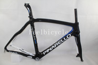 Wholesale 2014 Carbon Road Pinarello Bycicle Hydraulic Disc Brake Pinarello Disc Road Frame Pinarello dogma think2 frame