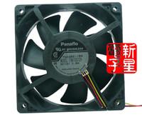 amd server - Panaflo FBA12G12H For Matsushita cm mm DC V A dual Ball server inverter cooling fan