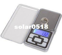 Cheap Free shipping,wholesale,hotsell200 x 0.01 Gram Digital Pocket Scale Jewelry Scale,jewelry pocket gram scale D528