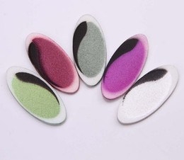 Wholesale NEW animal skins Eye shadow sticker instant eyeshadow patches Fashion glasses posted posted UGHFRDS