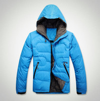 Wholesale 2014 NEW HOT High quality Men s Winter Warm Coat Men s Down Coat amp Jacket Down Outerwear