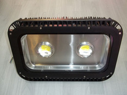 160W High Power 2*80w 2LEDs Flood Lights Wall Wash Waterproof Lamp Floodlight 14000LM,warm or pure white